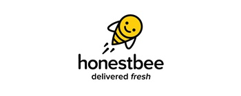 Honestbee.my Promo Codes