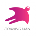 roamingman.my